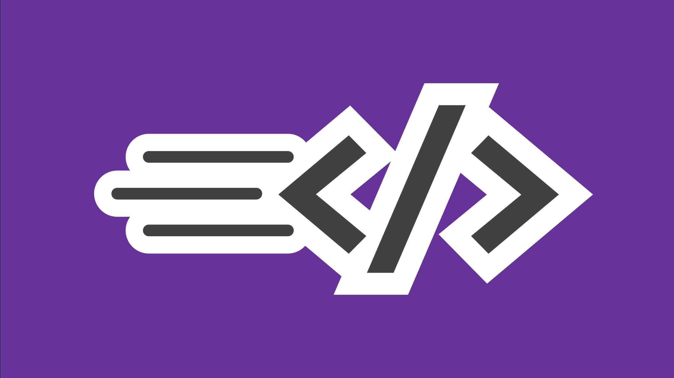 Custom XAML Analyzers